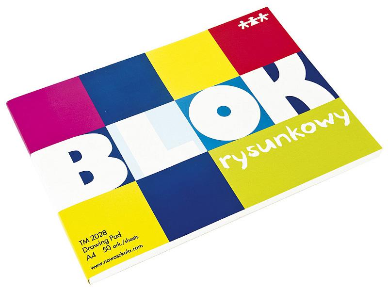 blokrysunkowya4_v2016-09-08