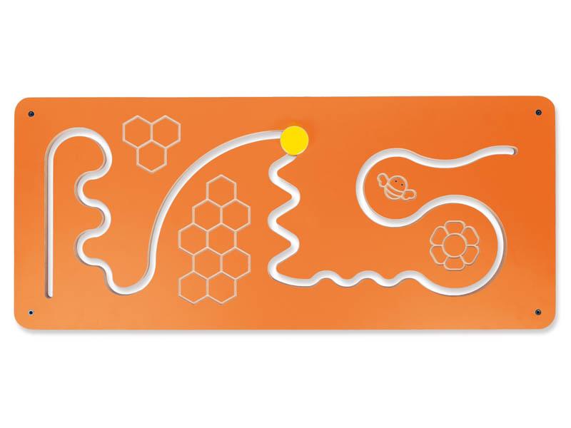 pszczolatablicamanipulacyjna-800x600_v2016-09-08